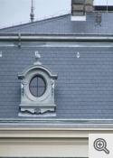"""Roof decors"""