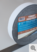 vibest protect